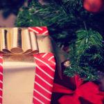 彼氏・旦那・夫に!30代男性に贈って喜ばれるクリスマスプレゼントランキング