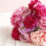 後払いで買って贈れる日比谷花壇の母の日フラワーギフトおすすめ9選
